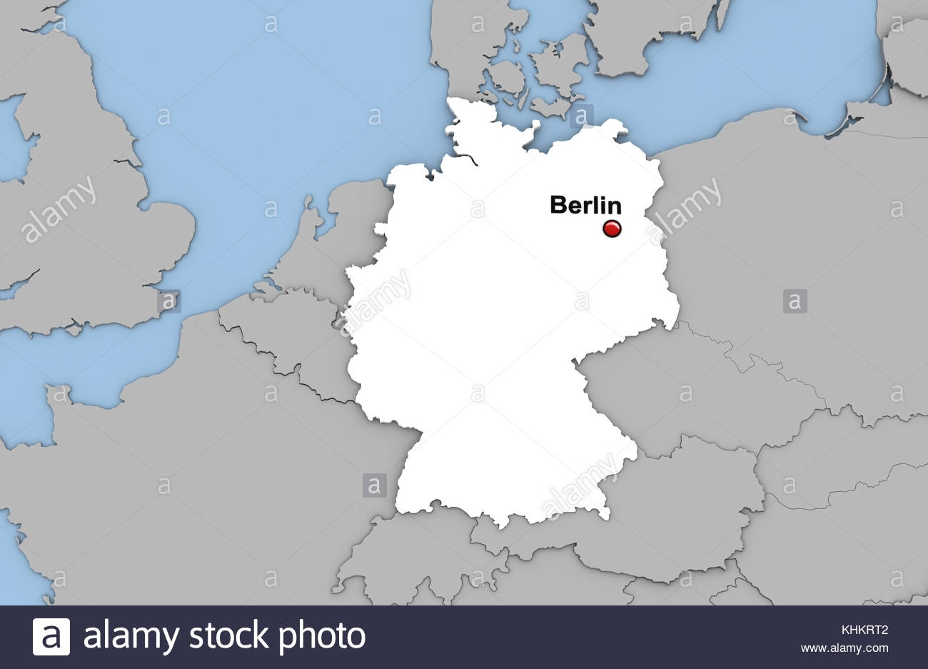 Berlin Germany Map From Maps Best Gallery World . 1170464 intended for Berlin Germany On World Map
