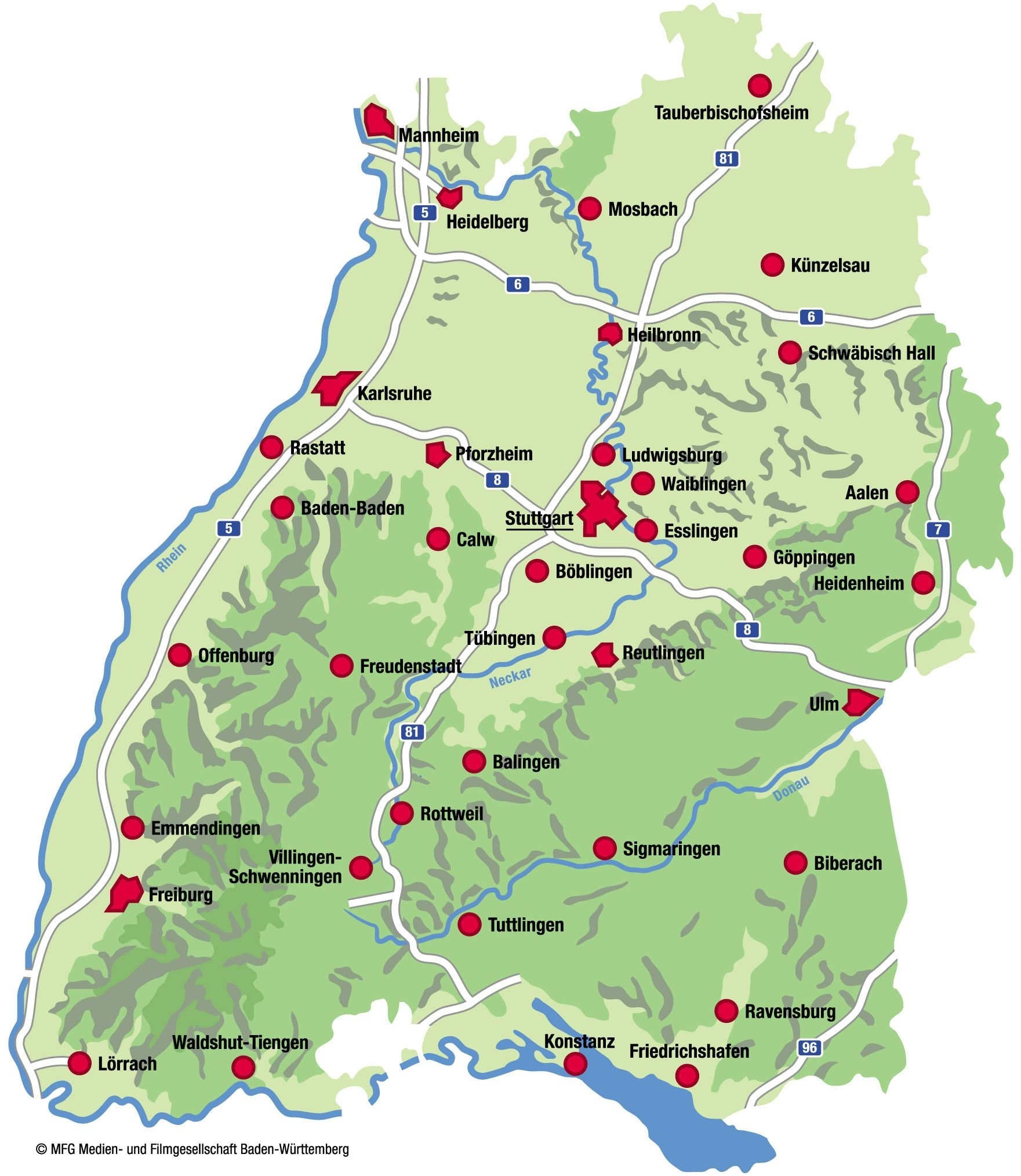 Black Forest Map | Germany In 2019 | Black Forest Map, Forest Map within Black Forest Area Germany Map