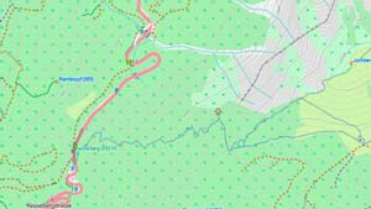 Free Maps For Your Garmin Gps Devices   U.s. Europe Worldwide for Garmin Germany Map Download Free
