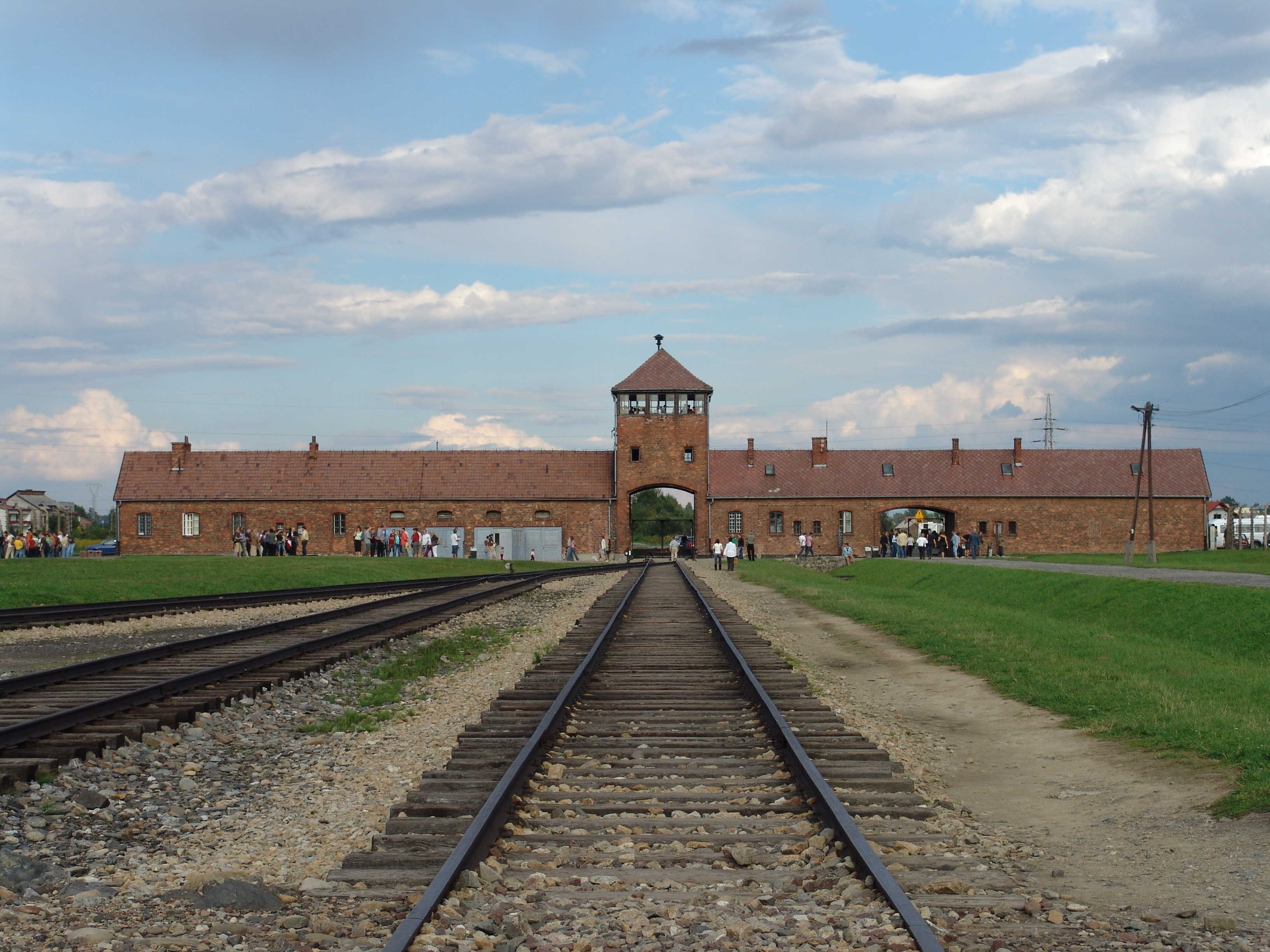 List Of Nazi Concentration Camps - Wikipedia within Germany Concentration Camps To Visit Map
