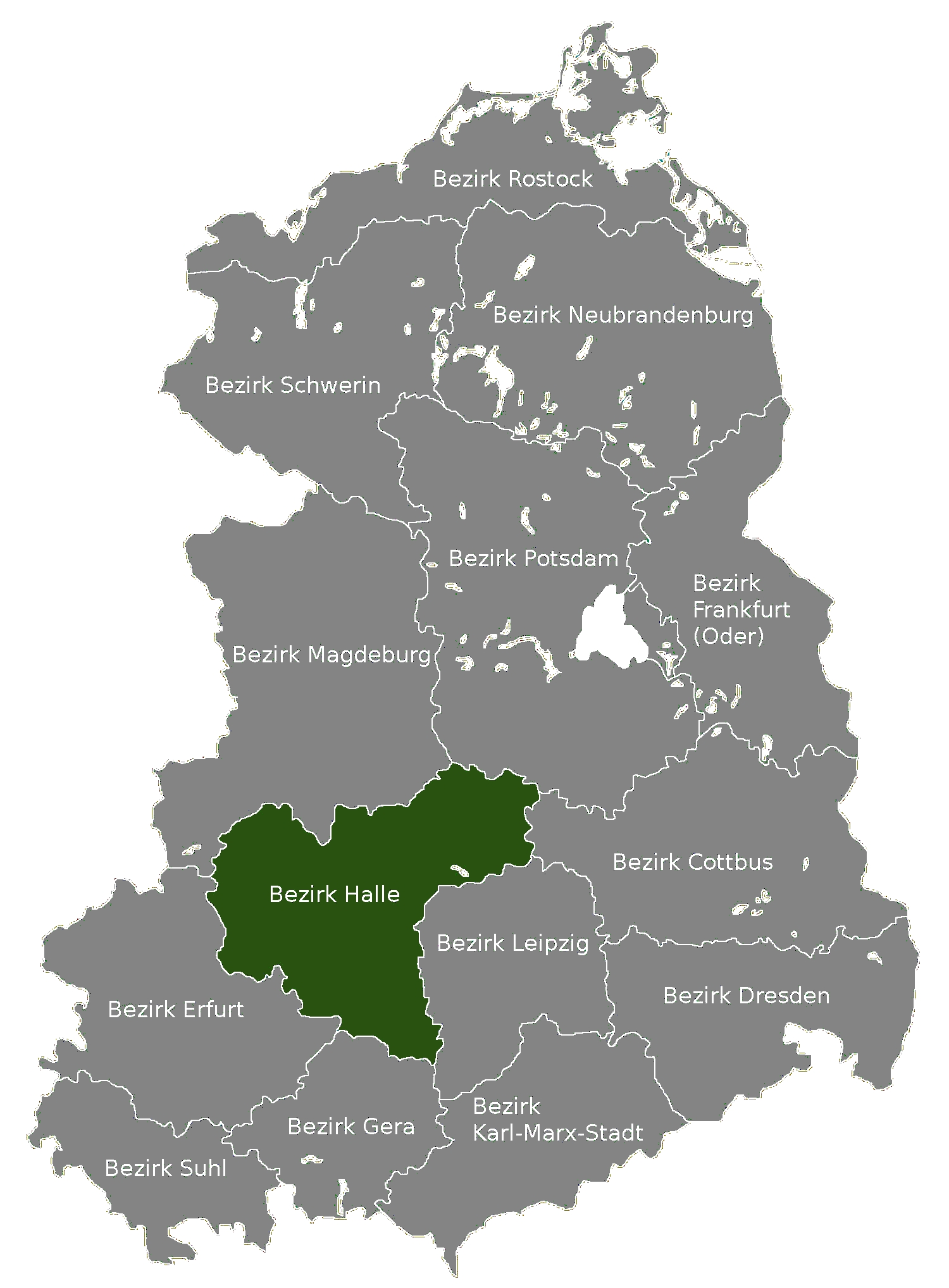 Map Of Germany Halle   Download Them And Print pertaining to Halle In Germany Map