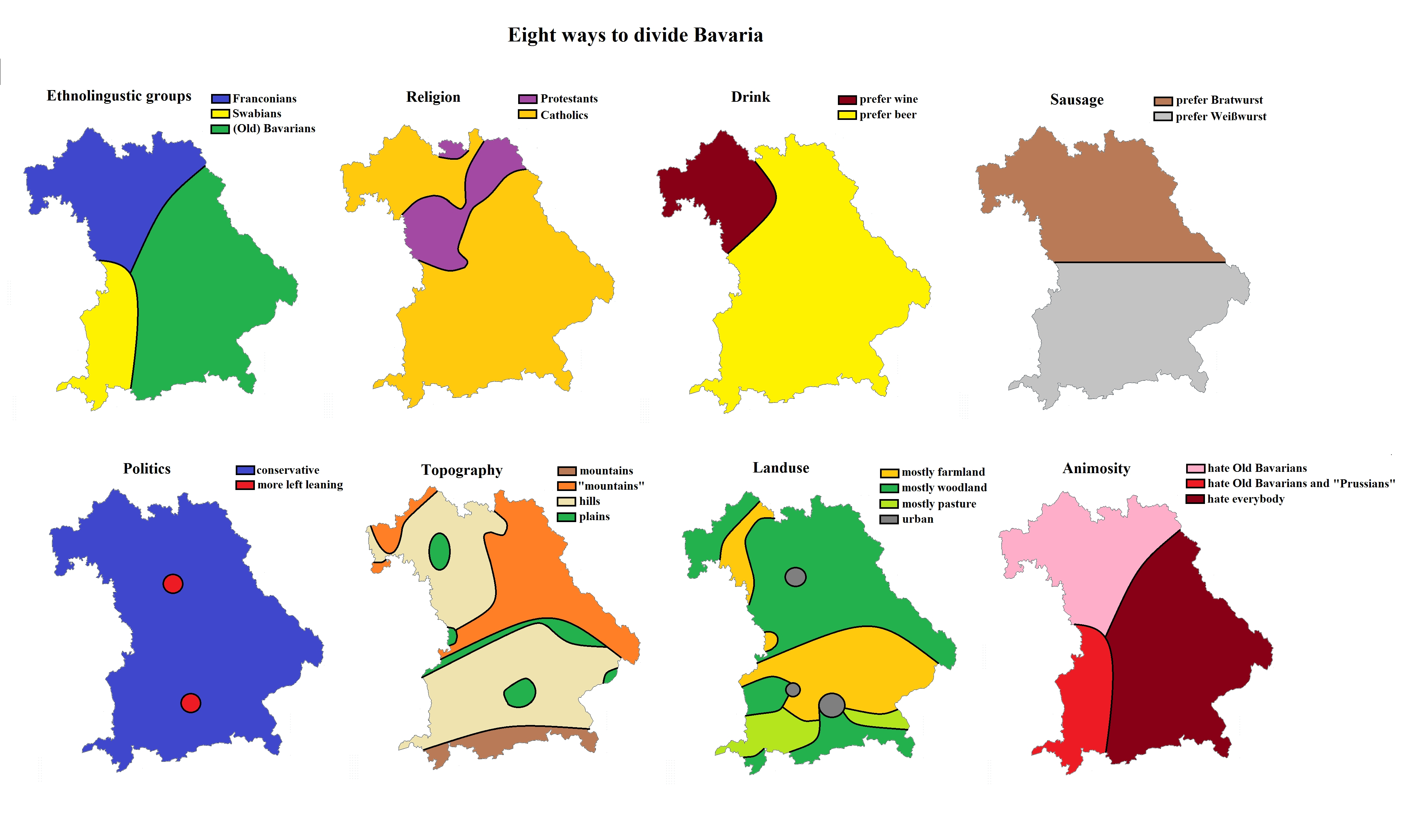 Tearing Germany Apart | Geo | Divided Germany, Germany, Historical Maps throughout Divided Germany Map
