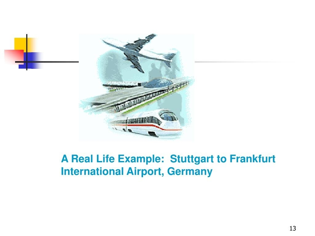 Ppt - Solving The Problem Powerpoint Presentation, Free for Stuttgart Airport Gate Map
