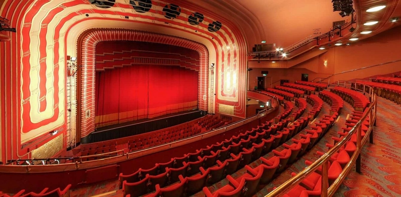 Upcoming Events – Experience Oxfordshire in Apollo Theater Stuttgart Google Maps