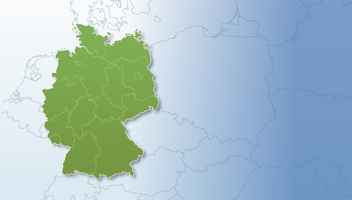 Weather In Germany. Weather Forecast For Germany pertaining to Weather Radar Map Stuttgart Germany
